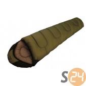 Basic mummy 200 hálózsák sc-1033