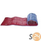 Spartan gym matrac sc-6597