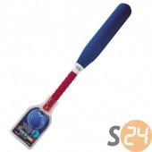 Spartan soft baseball szett sc-6598