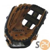 Kezdő baseball kesztyű, felnőtt sc-1026
