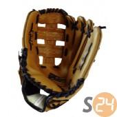 Spartan női bőr baseball kesztyű sc-10693