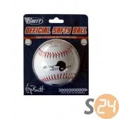 Spartan baseball labda, soft sc-10697