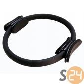 Pilates gyűrű sc-7138