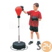 Box tréning szett gyerekeknek sc-1024