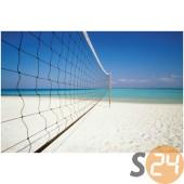 Spartan strandröplabda háló szett sc-7826