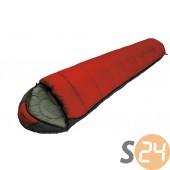 Advance mummy 500 hálózsák sc-1032