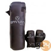 Spartan box szett sc-509