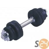 Egykezes, 10kg-os kondi súlyzó sc-160