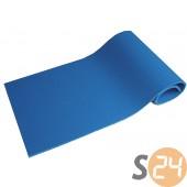 Spartan extra erős jóga matrac sc-7586