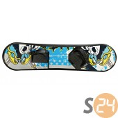 Spartan snowboard deszka, 95 cm sc-13406