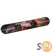 Spartan snowboard deszka, 130 cm sc-13407