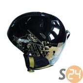 Spartan sí- és snowboard sisak sc-2484