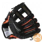 Spartan baseball kesztyű sc-5173