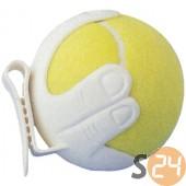 Spartan clip teniszlabda tartó sc-10596