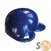 Baseball sisak sc-10716