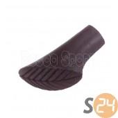 Spartan túrabot lábvég sc-7828