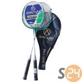 Sportive tollaslabda szett sc-7186
