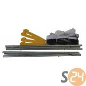 Spartan hobby tollaslabda háló sc-10606