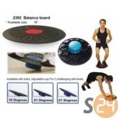 Balance board sc-7798