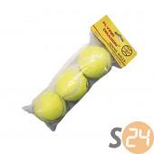 Spartan garden teniszlabda sc-10609