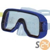 Cristal zenith búvárszemüveg sc-1593