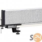 Joola avanti ping-pong háló sc-6596