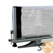 Joola snapper ping-pong háló sc-94