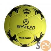 Spartan indoor focilabda, 4 sc-7190
