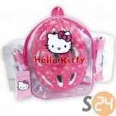 Hello kitty komplett védőfelszerelés sc-10718