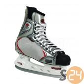Spartan act pro hockey korcsolya sc-356