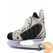 Spartan ice pro jégkorcsolya sc-335