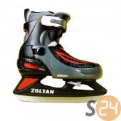 Spartan zoltan jégkorcsolya sc-376