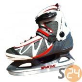 Spartan soft max jégkorcsolya sc-2415