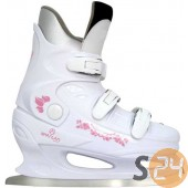 Spartan lady női jégkorcsolya sc-574