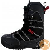 Spartan snowboard cipő sc-7114