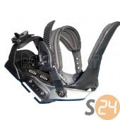 Spartan snowboard kötés ii. sc-6856