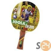 Joola master ping-pong ütő sc-12346