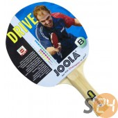 Joola drive ping-pong ütő sc-7255