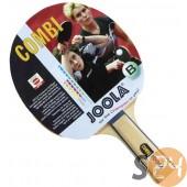Joola combi ping-pong ütő sc-87