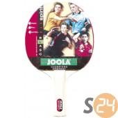 Joola spirit ping-pong ütő sc-92