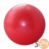 Spartan gimnasztika labda, 95cm sc-3623