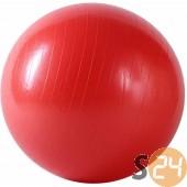 Spartan gimnasztika labda, 75cm sc-73