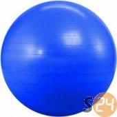 Spartan gimnasztika labda, 55cm sc-71