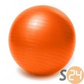 Spartan gimnasztika labda, 85cm sc-74
