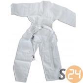 Spartan karate ruha, 200 cm sc-6870