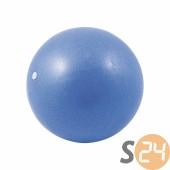 Pilates labda, 25 cm sc-7139
