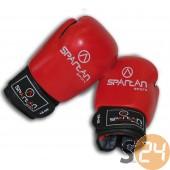 Spartan boxkesztyű, 810 sc-503