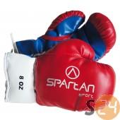 Spartan boxkesztyű, usa sc-500