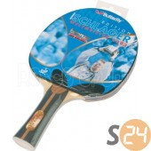 Butterfly werner bronce ping-pong ütő sc-7122