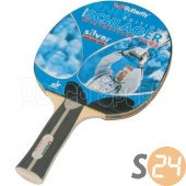 Butterfly werner silver ping-pong ütő sc-7123
